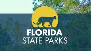Best Florida State parks